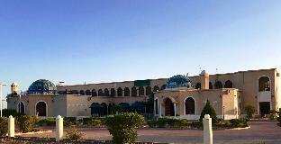 Jabal Akhdar Hotel PayPal Hotel Nizwa
