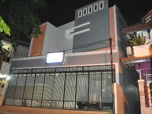 R2 Home Jakarta