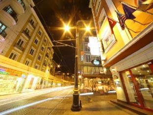 Hotel Black Tulip - image 5