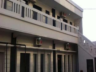 Hotel Graha Lpp Pramindo Inn