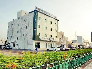 expedia Al Sqlawi Hotel Apartments
