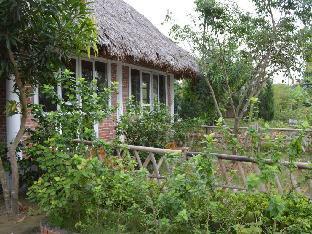Ngoc Son Resort
