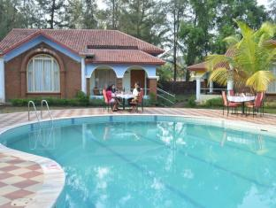 Leisure Vacations Tarang Resorts - Karwar