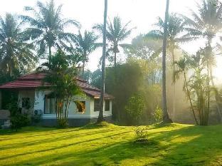 Luang Prabang River Lodge Resort