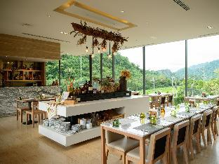 booking Khao Yai Escape Khaoyai Hotel hotel