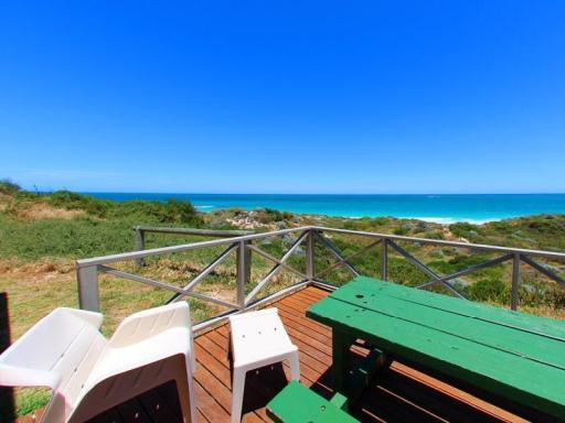Hotel in ➦ Yanchep ➦ accepts PayPal