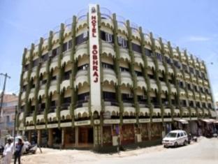 Hotel Sobhraj Аджмер