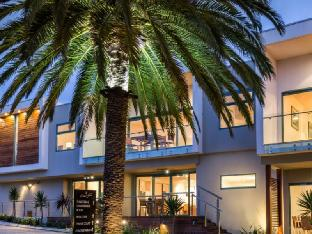 Hotel in ➦ Great Ocean Road - Anglesea ➦ accepts PayPal