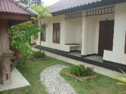 Hotel Pailifornia Pai
