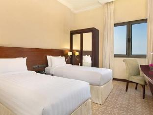 booking.com Doubletree by Hilton Hotel Dhahran