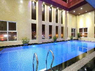 ゴールデン パレス ホテル ゴパテル3