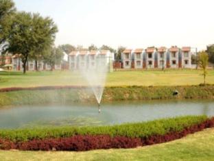 Opal by Cambay Hotels - Gandhinagar