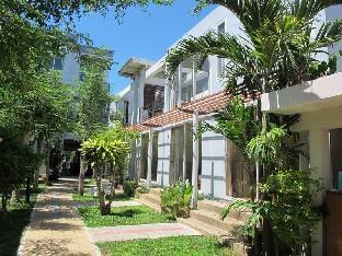 Kruadao Resort