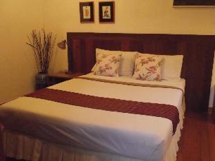 ヴィジッナッコーン ノンパック ホテル Vijitnakorn Nonpak Hotel