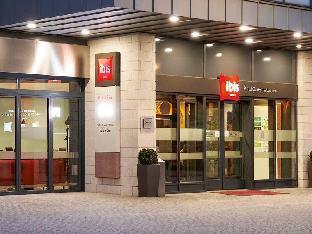 Get Coupons Ibis Bristol Centre Hotel