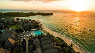 Reviews InterContinental Fiji Golf Resort & Spa
