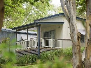 North Coast Holiday Parks Moonee Beach PayPal Hotel Coffs Harbour