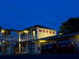Hotel in ➦ Otahuhu ➦ accepts PayPal