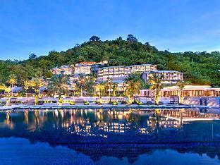 ハイアット リージェンシー プーケット リゾート Hyatt Regency Phuket Resort