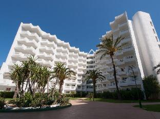 Eix Lagotel Hotel PayPal Hotel Playa de Muro