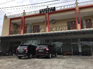 Meigah Hotel