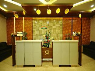 Ragavendra Residency Trichy - Tiruchirappalli