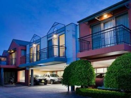 Best guest rating in Shoalhaven ➦  takes PayPal