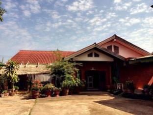 Muthong Guesthouse