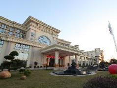 Shenzhen Jin Mao Yuan Hotel, Shenzhen