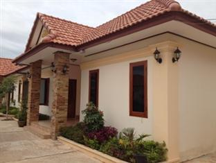 Manivanh Guesthouse