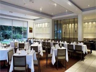 Sandymount Hotel Dublin - Restaurant