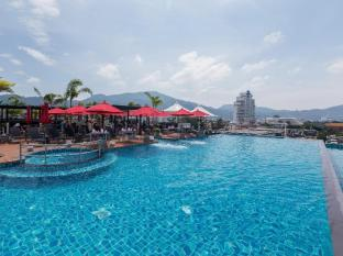 /ms-my/the-charm-resort-phuket/hotel/phuket-th.html?asq=jGXBHFvRg5Z51Emf%2fbXG4w%3d%3d