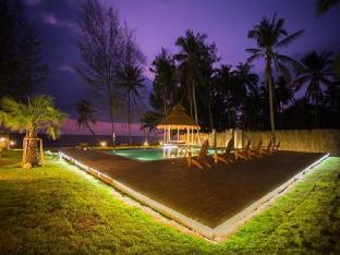 ミート ザ シー リゾート Meet The Sea Resort