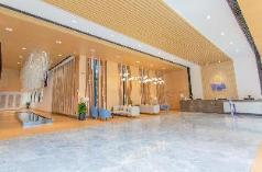 Holiday Inn Express Ya'an City Center, Yaan