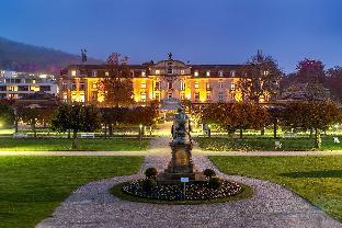 Get Coupons Dorint Resort & Spa Bad Brueckenau