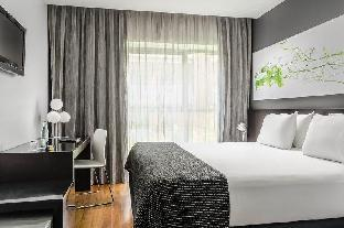 Coupons Hotel Eurostars Lex
