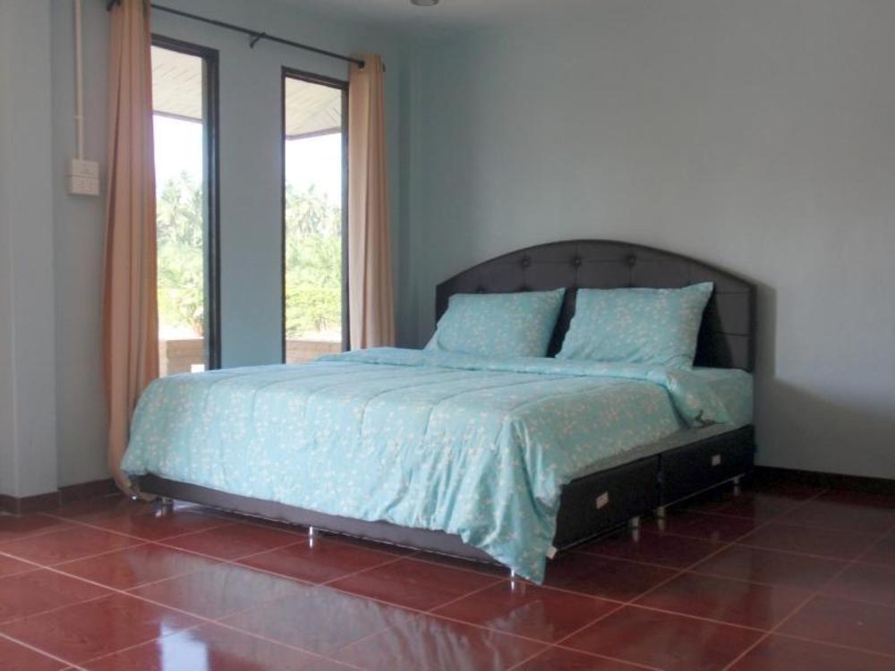 Promtawan Resort