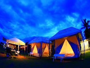 ザ キャンピング フィールド リゾート The Camping Field Resort
