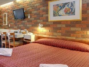 Comfort Inn Cedar Lodge PayPal Hotel Morwell