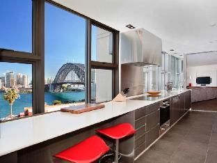 X2 Apartment Sydney PayPal Hotel Sydney