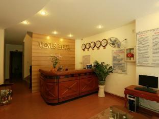 Venus Hotel Nha Trang