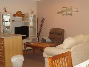 booking Ross Gumtrees Cottage  hotel