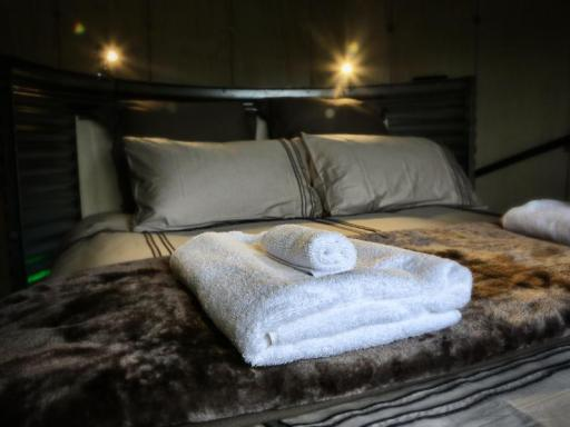 Silostay Serviced Apartments PayPal Hotel Banks Peninsula