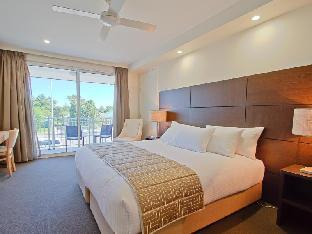 Best PayPal Hotel in ➦ Muswellbrook: Noahs Mid City Muswellbrook Inn