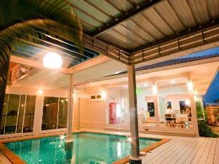 ヒップ ボックス 26 ブティック リゾート スラタニ Hip Box 26 Boutique Resort Suratthani