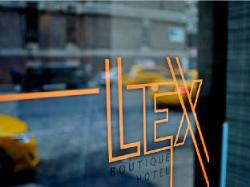 Lex NYC Hotel New York