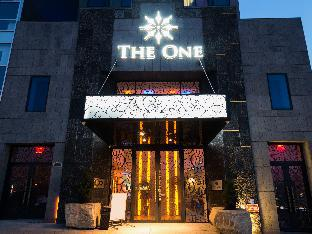 The One Boutique Hotel PayPal Hotel New York (NY)