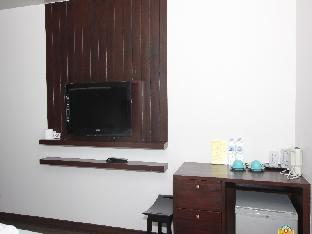 booking Hua Hin / Cha-am Thor Huahin57 Hotel hotel