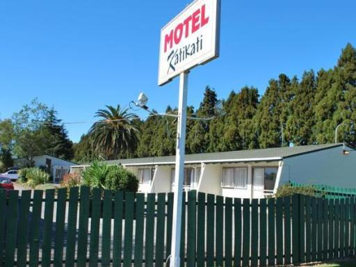 Best guest rating in Katikati ➦  takes PayPal