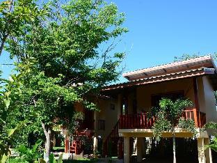 パイ ルース リゾート Pai Loess Resort